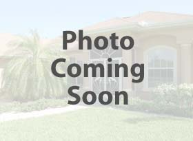 MLS#A4478802 Residential  Property Single Family Residence $825,000 for sale in LONGBOAT KEY