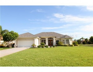 Homes for Sale in Port Charlotte, FL: Houses for Sale, Waterfront Homes  Your SuncoasTeam