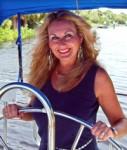 Debra Mann, Realtor