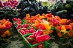 Fresh Produce!