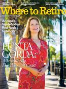 Punta Gorda FL real estate