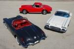 57-62vettes-300x200
