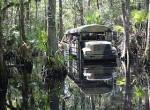 babcock wilderness bus