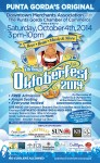 Punta-Gorda-Oktoberfest-2014