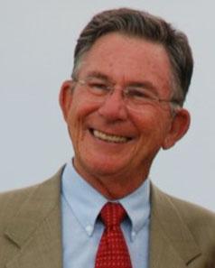 Bill Ogden, Suncoasteam Realtor
