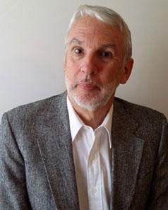 Greg Boland Suncoasteam Sales Associate