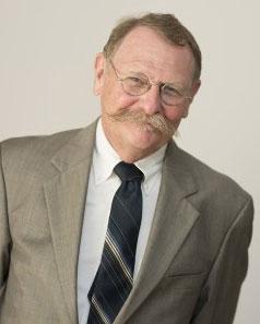 James Mulligan, Suncoasteam Broker