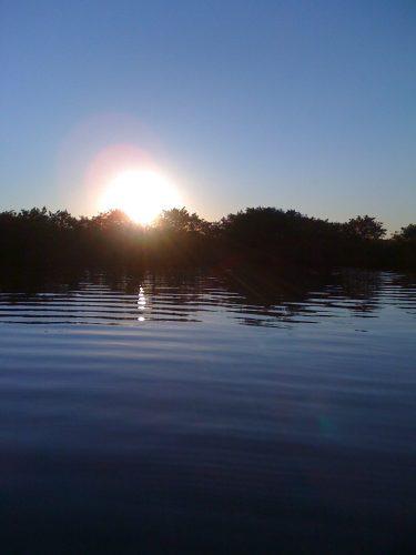 National Flood Insurance Program In Florida  Nfip