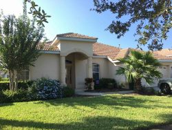 Bobcat Trail Short Sale