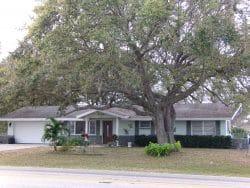 Port Charlotte Remodeled Home