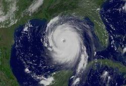 Hurricane_Katrina_GOES_August_291