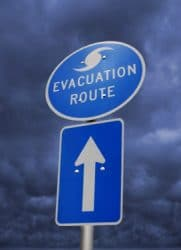florida-hurricane-season-evacuation-sign-1-375