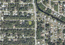 Lots for sale in Port Charlotte, FL