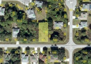 Rotonda Heights Land 248 WAYNE RD,