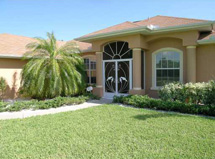 Homeownership in Sarasota